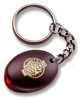 REDI-LIGHT KEY CHAIN